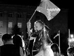 «Детское Евровидение» – война для взрослых