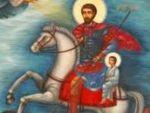 В Армении молодежь готовится отмечать День Святого Саркиса – покровителя влюбленных