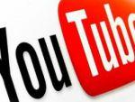 YouTube может стать платным