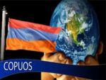 Вопреки усилиям Азербайджана, Армения стала членом COPUOS