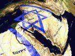 «Арабская весна» с еврейским оттенком