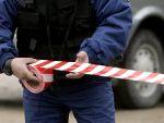 В Москве зарезали школьника из Таджикистана