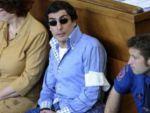 Чешский суд приговорил вора в законе Андраника Согояна к 22 годам лишения свободы