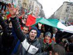 В Болгарии назвали сроки проведения досрочных выборов