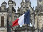 МИД Франции осуждает азербайджанскую провокацию на конференции, посвященной событиям в Сумгаите