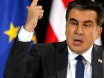 Генпрокурор Грузии грозит Саакашвили допросом по «совершенно новому делу»