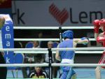Армянские боксеры завоевали три медали в Чехии