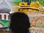 Власти Азербайджана против христианских храмов