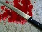 В Башкирии 12-летний мальчик зарезал дядю, защищая от него женщин