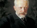 Российские психиатры доказали, что Чайковский не был геем