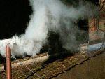 «У нас есть Папа!»: Из «трубы избрания» пошел белый дым
