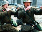 МИД России призвал Кореи к сдержанности