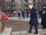 Сумгаитский геноцид: В Болгарии примут манифест о резне армян в Азербайджане