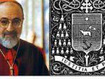 Как армянский кардинал чуть не стал Папой Римским
