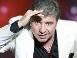 Грузия опровергла возбуждение дела против Сосо Павлиашвили
