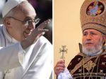 Откажется ли Католикос от роскоши