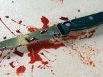 В Ереване мужчина ударил тещу кухонным ножом