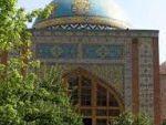 Армения представит заявку на включение Голубой мечети Еревана в список объектов Всемирного наследия UNESCO