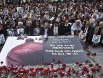 В турецких городах пройдут траурные мероприятия в связи с Геноцидом армян