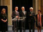 Мэр Парижа: Закон против отрицания Геноцида необходим
