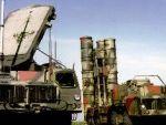 Иран создает свой аналог российской ЗРК С-300