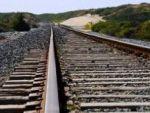 Строительство железной дороги Карс – Тбилиси – Баку приостановлено