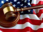 Суд Калифорнии вынес решение в пользу Турции по иску армян о территории базы Инджирлик