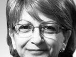 Скончалась советник посольства Армении во Франции