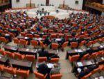 Турецкая партия «Мир и демократия» требует от Анкары официально принести извинения армянам