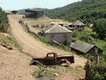 Села Армении продолжают пустеть и стареть