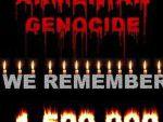 В Киеве состоялся круглый стол на тему «Геноцид армян: без права на забвение»