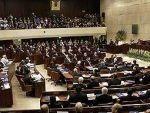 Израиль: армянское лобби наносит удар