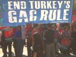 Обама продолжил политику Анкары по «затыканию рта» — АНКА