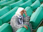 Скончался еще один военнослужащий азербайджанских ВС