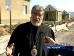 В Арцахе основано новое село – Нор Киликия (Новая Киликия)