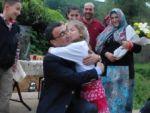 В Турции армянка признана «Матерью года»