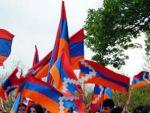 Шестеро азербайджанцев приняли гражданство Арцаха