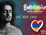 Известны имена участников «Евровидение-2013»