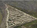 В Арцахском Тигранакерте раскопки в этом году пройдут в античном секторе