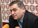 Необходимо было принудить Азербайджан к безоговорочной капитуляции