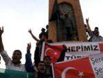 «The Daily Star»: Армяне Турции встревожены