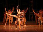Армения и Беларусь готовятся к постановке балета «Спартак» в Ереване и Минске