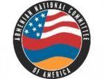 Армяне США требуют расследовать угрозу пожилой паре