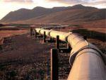 Россия остановит прокачку азербайджанской нефти по трубопроводу Баку-Новороссийск