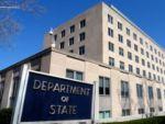 Госдеп США рассматривает вопрос назначения нового сопредседателя МГ ОБСЕ