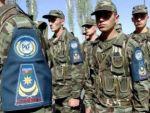 В Азербайджане еще один солдат покончил с собой