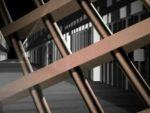 В США армянин приговорен к пожизненному заключению за изнасилование