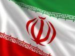 Названы кандидаты на пост президента Ирана