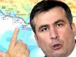 Саакашвили: Арест экс-премьера переведет страну в новую реальность