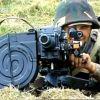 Армия Карабаха вновь пресекла агрессивные действия Азербайджана